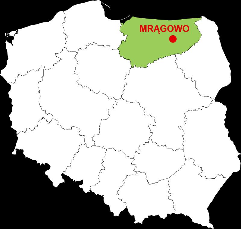 warminsko-mazurskie-mragowo