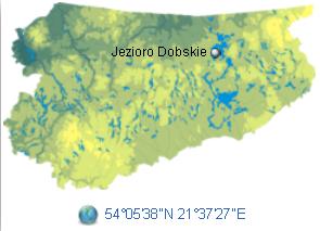 jezioro-dobskie