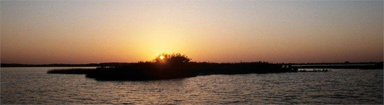 jezioro_dobskie