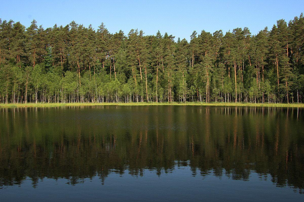 20100220_1339046947_krutynia-mazury-krajobrazy_7